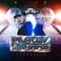 Filatov & Karas -  Satellite (NEW 2017) (DFM mix)
