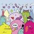 mp3.vc - Монатик -  весь мир вокруг тебя Кружит