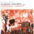 John Benson Brooks - Alabama Concerto: Trampin' / The Loop / Trampin' (Return)