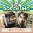 Luis Fonsi - La Mentira