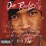 mp3.vc - Ja Rule feat. Vita and 01 - Furious