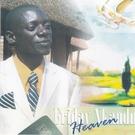 Friday Nkandu - Trust in God