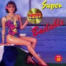 Danielle feat. Los Puntos, Trío Oriental, Emisarios, Rubén, Sandy & Papo, La Bamba, Balcázares, Swingbaly, FM &  - Tic Tic Tac
