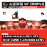 ATB - A State Of Trance 600
