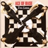 Ace Of Base - Here I go Out to the sea again The sunshine fills my hair And dreams hang in the air Gulls in the sky And in my blue eyes I kno