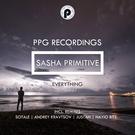 Sasha Primitive - Everything (Nayio Bitz Remix)