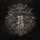 Nightwish - Shudder Before the Beautiful (Instrumental)