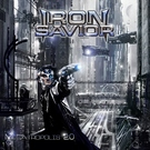 Iron Savior - Cyber Hero 2.0