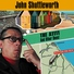 John Shuttleworth - One Cup of Tea Is Never Enough (But 2 Is 1 Too Many!)