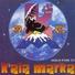 Этническая Музыка - Мелодия Перуанских Индейцев
