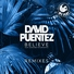David Puentez - Believe (feat. Shawnee Taylor & MTS) [Takedown Remix]