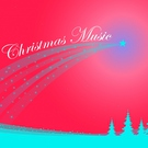 Christmas Songs - Last Christmas