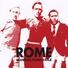 Rome - To Die Among Strangers (Neofolk)