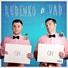 DJ Leonid Rudenko ft. Vad  - OH OH