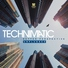 Technimatic feat zara kershaw