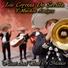 Песни Мексиканской революции - La Adelita