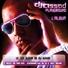 DJ Assad - La La La (feat. Willy William, DC)
