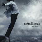 Animal Джаz - Давид