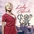 Lady CupCake - Crop 'n' Save