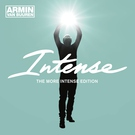 Armin van Buuren ft. Aruna  - Won't Let You Go (Ian Standerwick remix)