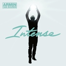2013 Armin van Buuren - Waiting for the Night (feat. Fiora)