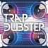 Dubstep Hitz - Rolling in the Deep (Trap Dubstep Remix)