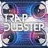 Dubstep Hitz - Oops I Did It Again (Trap Dubstep Remix)