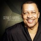 Gerald Harris - In God I Trust