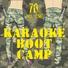 Sing Karaoke Sing - Take Me Home, Country Roads (Karaoke Version)