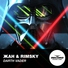 Жан & Rimsky - Darth Vader