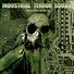 Industrial Terror Squad - Thiz Iz War