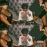Playboi Carti feat. Leven Kali - Flex