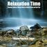 Relaxing Piano Music Consort - Improvisation