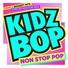 KIDZ BOP Kids - Watch Me (Whip / Nae Nae)