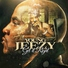 Young Jeezy feat. T.i., Freddie Gibbs - Pull Up