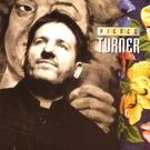 Pierce Turner - All Messed Up