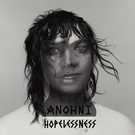 ANOHNI - Watch Me