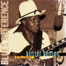 Buster Benton - I Wish I Knew