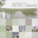 Tai Chi And Qigong - Yin Yan Guitar Atmo