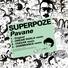 Superpoze - Pavane (Dream Koala Remix)