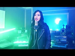 "[VK] Tedashii - Dum Dum feat. Lecrae Cover By ""Earn"""