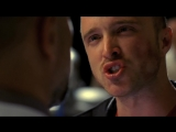 Аарон Пол. Stop whining like a little bitch [Breaking Bad].