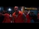 Организация побега из тюрьмы — «Форсаж 8» (2017) сцена 3_7 HD
