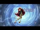 Monster High - Монстрические Мутации