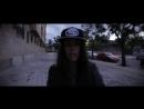 MC KEA - APRÉNDELO (PROD CLAS BEATS) _ VIDEOCLIP
