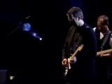 Эрик Клэптон - Wonderful Tonight (Official Live Video)
