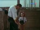 По секрету всему свету (2 серия) (1976) фильм смотреть онлайн