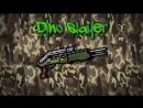 Пикель ган 3д обзор на эрическую клановую пушку-убийца динозавров.