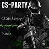 [cs-party.ru] Игровые сервера cs 1.6