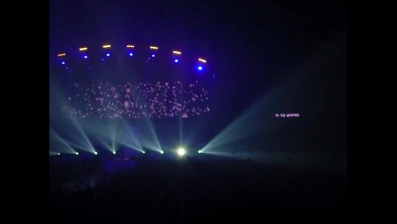 101219 박효신 콘서트 GIFT LAST 04064 - 눈의꽃